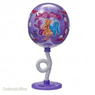 Zooballoos Mov - Zoo-balonasele care rezista